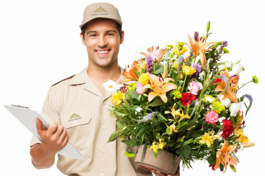 Список надежных фирм в москве чтоб доставить подарок или цветы, цветки фаленопсиса