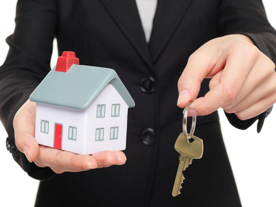 купля продажа недвижимости консультант