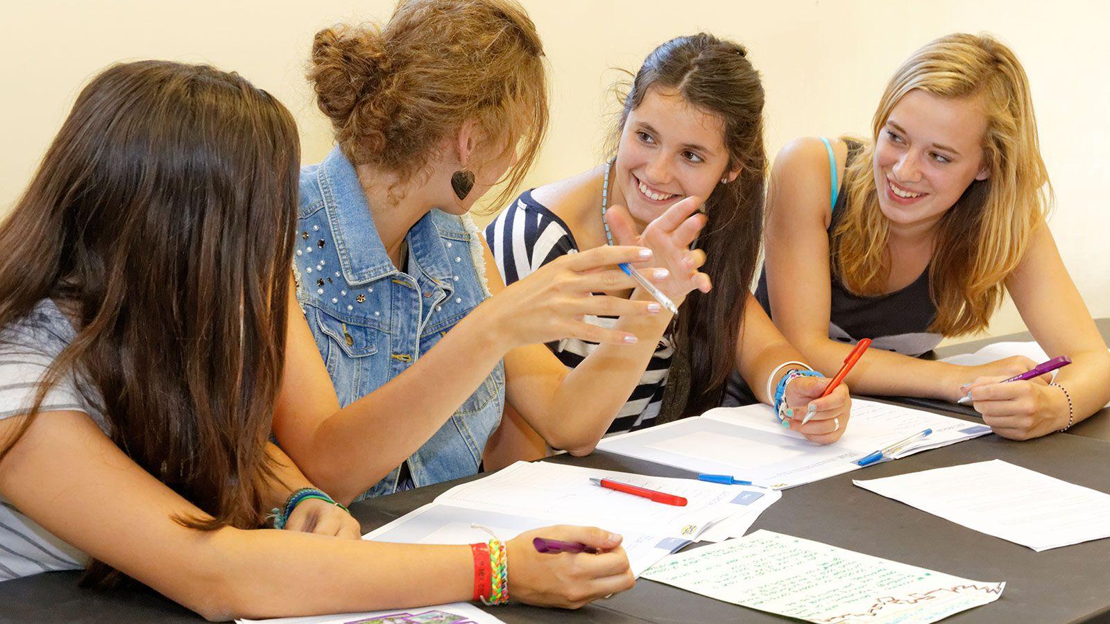 Школа № 634 с углубленным изучением английского языка ...